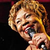 "Read ""Deborah Brown: Jazz Diva Extraordinaire"""