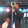 "Read ""Detroit International Jazz Festival 2008"""