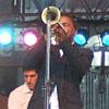 "Read ""Detroit International Jazz Festival 2008"""