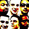 "Read ""Jazz: America's Original Diversity Success Story"""