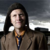 "Read ""Django Bates: Spring Is Here (A Long Time Coming But Worth The Wait)"""