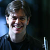 "Read ""Donny McCaslin: Close to the Spirit"""