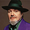 "Read ""Dr. John & The Lower 9-11 Band"""