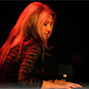 "Read ""Eliane Elias: Something for Bill (Evans)"""