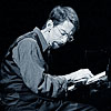 """Read """"Fred Hersch: No Limits"""" reviewed by Maxwell Chandler"""