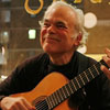 "Read ""Gene Bertoncini: Architect of the Guitar"""