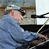 "Read ""George Wein: Back to Doing His Thing"" reviewed by R.J. DeLuke"