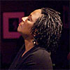 "Read ""Geri Allen: Journey to the Light"" reviewed by"
