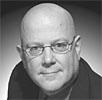 Musician page: Gordon Johnson
