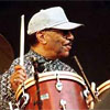 "Read ""Grady Tate: The Art of the Singing Drummer"""