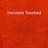"Read ""Horizons Touched: The Music Of ECM"""
