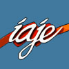 """Read """"The IAJE's Collapse: What Happened?"""""""