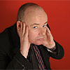 "Read ""Ian Shaw: From Free Jazz to Noel Coward"""