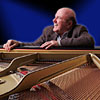 "Read ""Jack Reilly's ""Jazz Requiem"" at College of DuPage, March 13, 2005"" reviewed by Jeff Stockton"