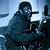 "Read ""James Blood Ulmer: There is Another Place to Go"" reviewed by Paul Olson"