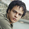 "Read ""Jamie Cullum: Mad About Music"" reviewed by"