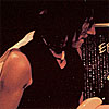 """Read """"Jeff Beck: Performing This Week... Live at Ronnie Scott's"""""""