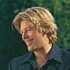New Yorkers Come To Jeff Golub's Aid One Final Time