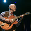 "Read ""Jim Hall: The Elegant Guitarist"" reviewed by R.J. DeLuke"
