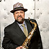Read Joe Lovano: Joyous Encounter