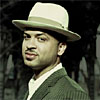 "Read ""Jason Moran Returns to Monk at Town Hall"""
