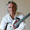 "Read ""John McLaughlin: On The Road, Part 1: The Interview"""