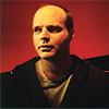 "Read ""John Medeski: Strong as Ever with MMW"""