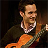 "Read ""Julian Lage: Stepping Into the Limelight"""