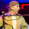 "Read ""Joe Zawinul: Still Stirring Up The Weather"""