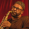 "Read ""Kenny Garrett: Back To The Future"" reviewed by"