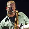 "Read ""Ken Vandermark: The Passion and Ascension of a Brilliant Mind"" reviewed by Lloyd N. Peterson Jr."