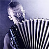 "Read ""Kimmo Pohjonen: Accordionist Extraordinaire"" reviewed by"
