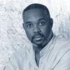 "Keith Killgo Named Music Director of ""A Pryor Experience"""