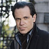 Kurt Elling: Recasting Brilliance