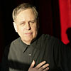 "Read ""Kenny Werner:  Effortless Mastery In Motion"""