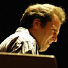 """Read """"Larry Goldings: Versatility of Keyboards... And Music"""" reviewed by R.J. DeLuke"""