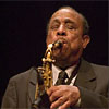"""Read """"Lou Donaldson: The Clifford Brown Connection and Beyond"""" reviewed by Victor L. Schermer"""