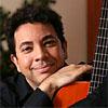 Luis Mario Ochoa