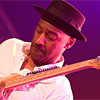 "Read ""Marcus Miller: The Man of Many Hats"""