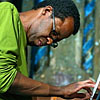 "Read ""Matthew Shipp: Traversing The Regions of the Mind"""