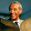 "Read ""A Tribute To Max Roach"""