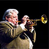 "Read ""Maynard Ferguson: Gonna Fly Now"""