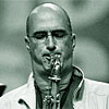 "Read ""Michael Brecker: Celebration of a Healer"" reviewed by Bill Siegel"