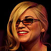 "Read ""Melody Gardot: Perspective"""