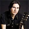 """Read """"Mike Moreno: Focusing on the Music"""" reviewed by Matthew Warnock"""