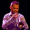 """Read """"Molde Jazz: Day 6, July 18, 2009"""" reviewed by John Kelman"""