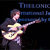 "Read ""18th Annual Thelonious Monk International Jazz Competition"""