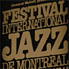 "Read ""Festival International de Jazz de Montreal 2008: Days 1-3"""