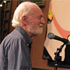 "Read ""Mose Allison: Back in the (Studio) Saddle"" reviewed by"