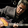 "Read ""Marc Ribot's Ceramic Dog at Tonic New York"""